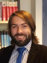 Matthieu Moreau-Cucchi