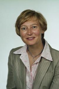 Catherine Malecki