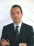 David Bakouche