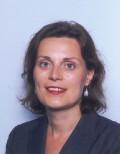 Helene Aubry