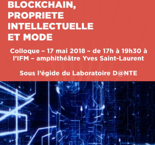 image-colloque-blockchain