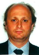 Xavier Boucobza